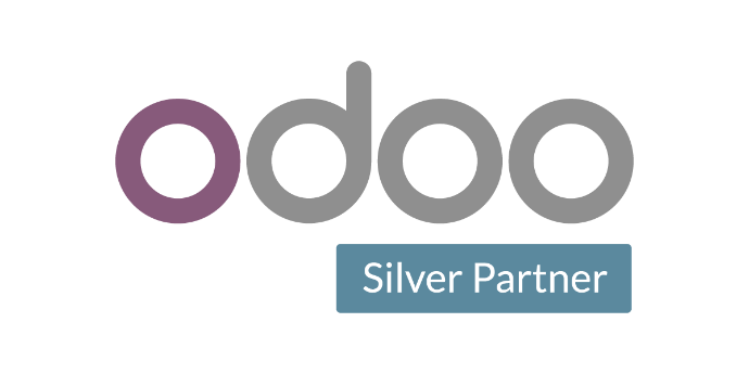odoo-silver-partner